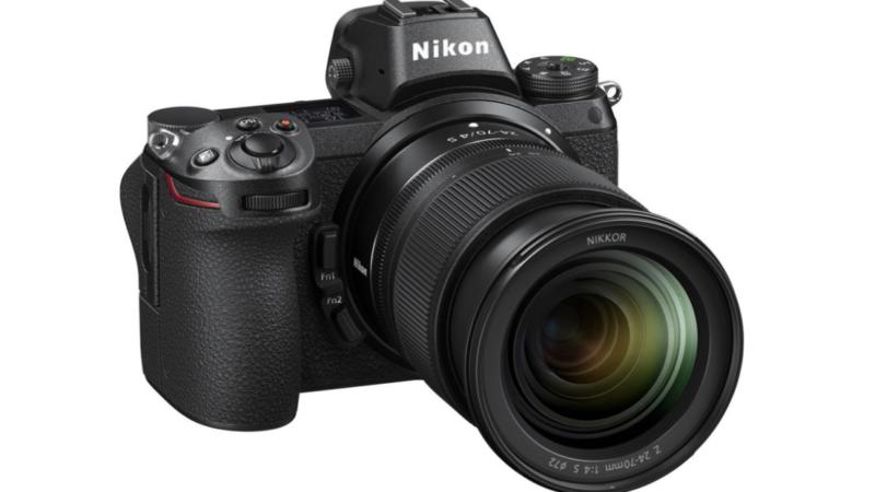 Articles From Nikon Rumors