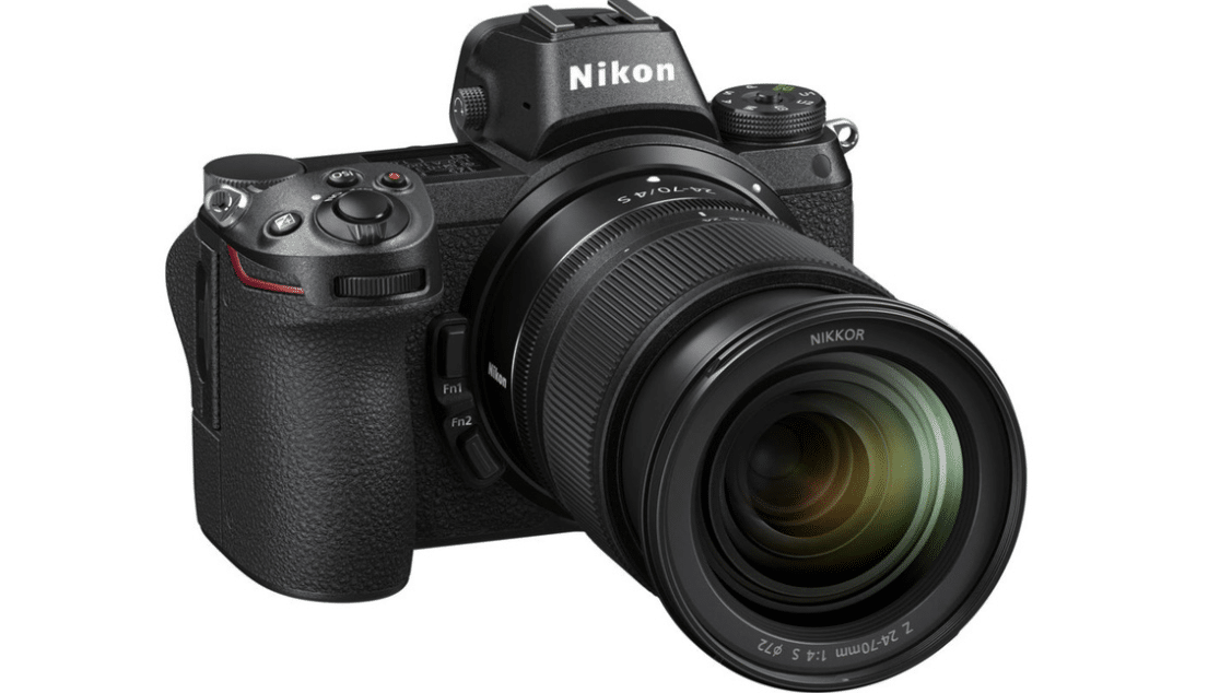Articles From Nikon Rumors