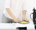How to Work a Heat Press machine
