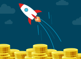 Understanding The Fundamentals Of The Startup Funding Process