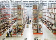 productarea-storage