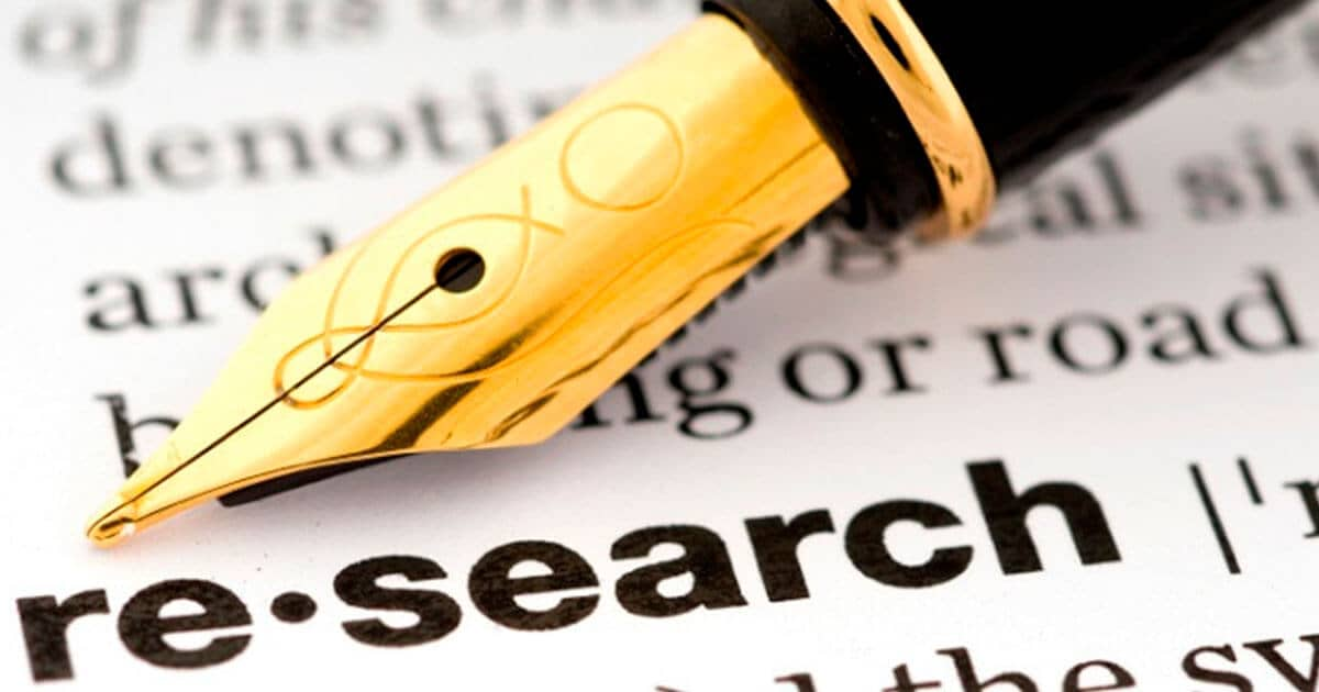 Best Paraphrasing Tool for Research Paper - Top Online General