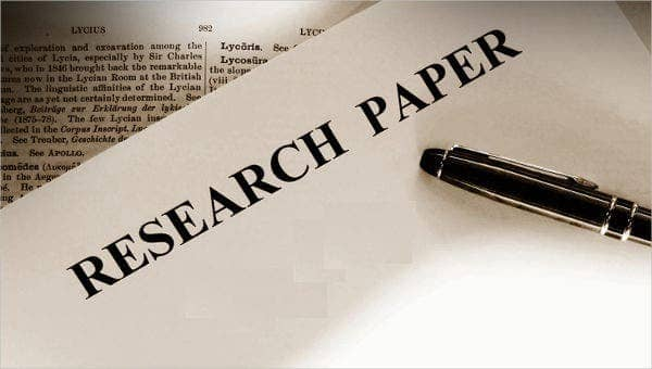 Best Paraphrasing Tool Online for Research Papers