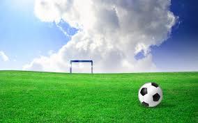 download Soccer 24