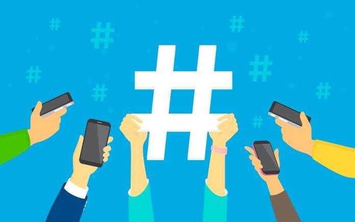 Hashtag Pro