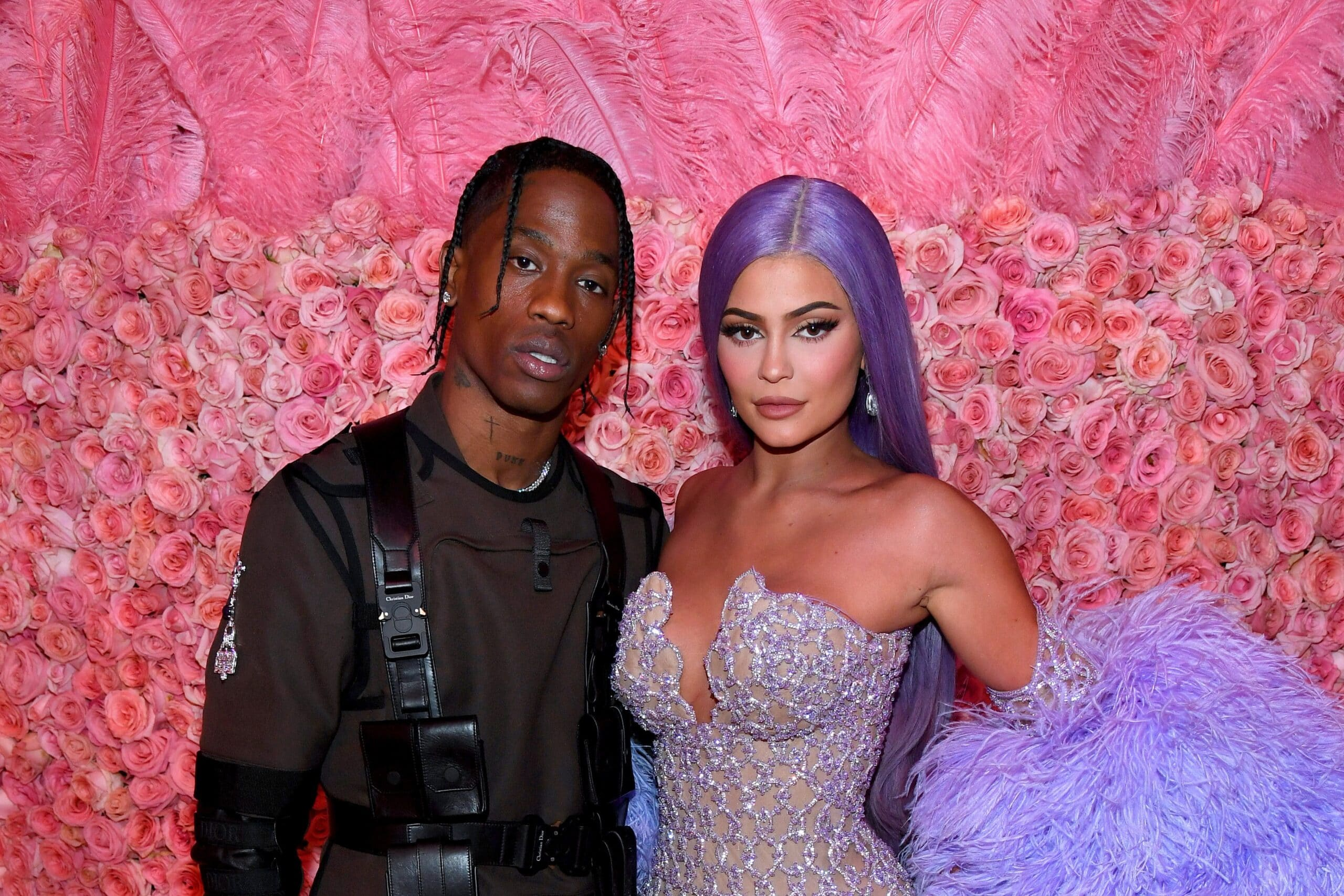 Travis Scott Height Relationships Net Worth Top Online General Soon after that, he has debuted officially as a rapper. travis scott height relationships