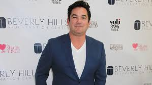 Dean Cain Net Worth