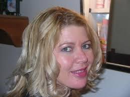 Tamara Gilmer
