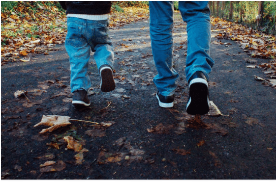 best kids shoes for active boys