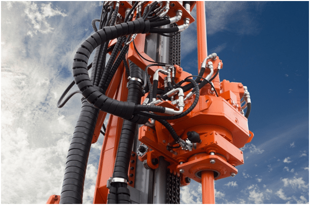 how does directional drilling work