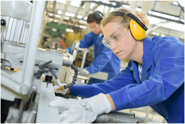 how to find a manufacturer for your product