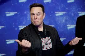 Elon Musk Got Wrong About Bitcoin