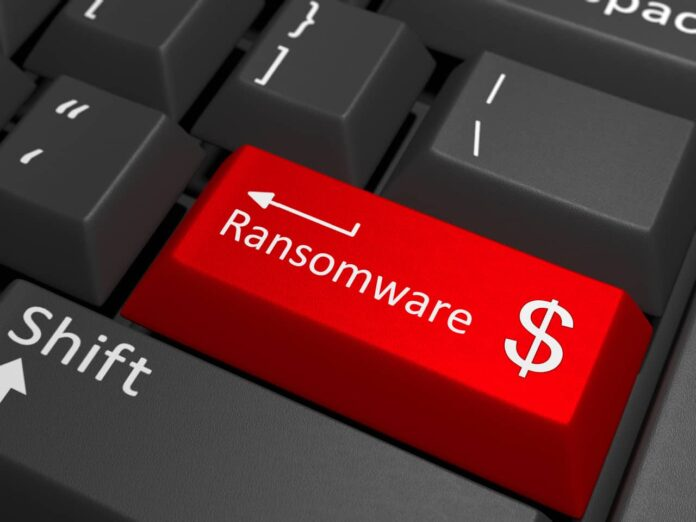 3 Things You Need To Know About Ransomware