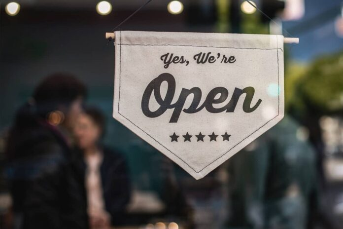 Quick Tips for Building a Small Business