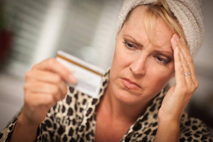 How Credit Card Debt Relief Companies Work