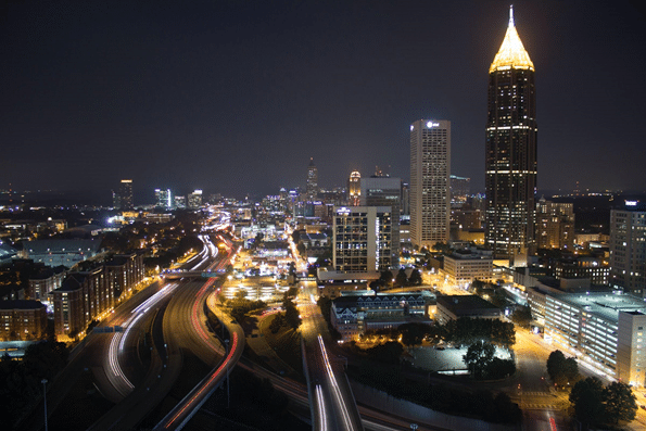 Find the Best Georgia Real Estate Agent